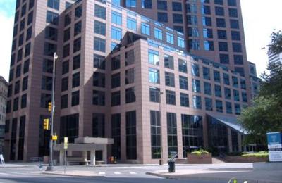DMilligan Holdings Inc dba The Milligan Firm - Dallas, TX