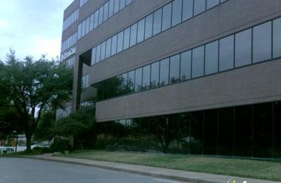HNTB Corp - San Antonio, TX
