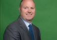Allstate Insurance Agent: Mark Tucker - Hickory Creek, TX