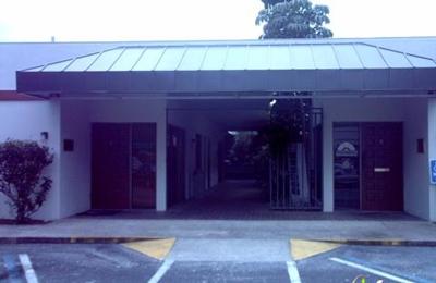 Keystone Health Care - Clearwater, FL