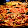 Pizza Ranch FunZone Arcade