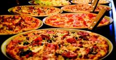 Pizza Ranch - Oostburg, WI