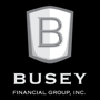 Busey Financial Group, Inc.