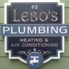 CR Powers Heating, Air Conditioning, Plumbing, & Electric