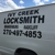 Ivy Creek Locksmith