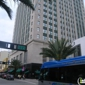 Express Visa Svc Inc - Miami, FL
