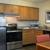 Residence Inn by Marriott Austin North/Parmer Lane