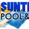 SunTime Pool & Spa