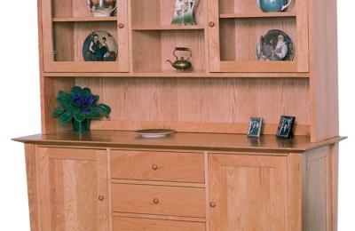 Merveilleux Little Homestead Furniture   Rockville, MD