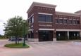 Esthetique Dental - Keller, TX