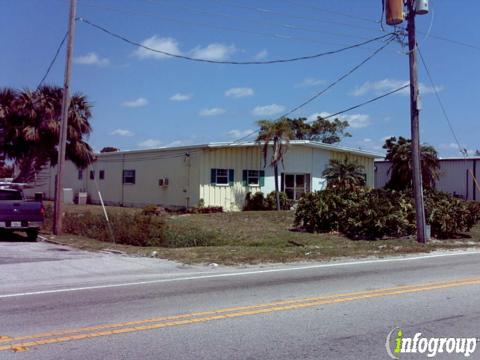 Economic Electric Motors 2611 Old Okeechobee Rd West Palm