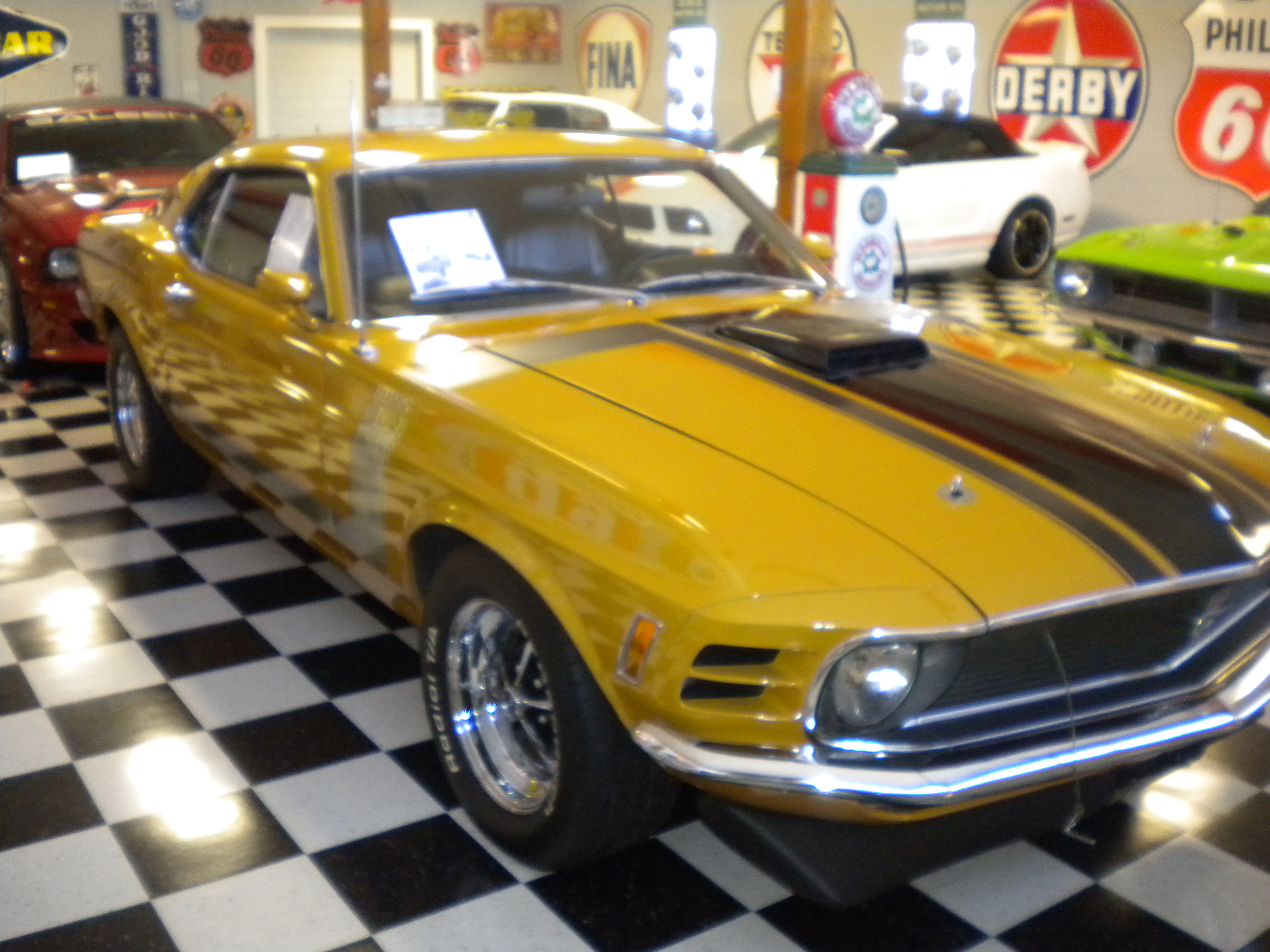 Used Cars For Sale In Amarillo Tx