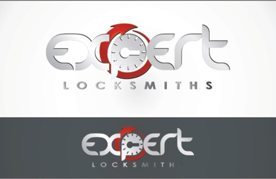 Conta Lock And Key Locksmiths - Fremont, CA
