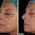 About Face Cosmetic Therapy Center