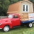 Cardinal Remodeling and Design LLC