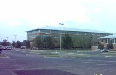The, Ronan Law Firm - Overland Park, KS