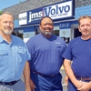 JMS Automotive Volvo and More