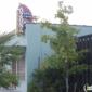 Ozona Grill & Bar - Dallas, TX