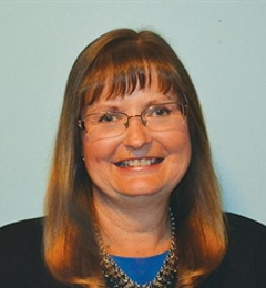 Mary Ure - Ameriprise Financial Services, Inc. - Minneapolis, MN