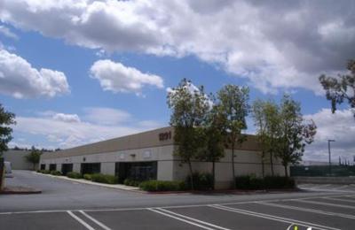 Bonelli Fine Foods - Escondido, CA