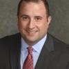 Edward Jones - Financial Advisor: John B. Hiles