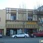 A & A Gift Shop - San Jose, CA
