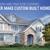 Wausau Homes Grand Rapids