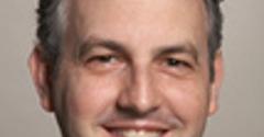 Andrew Hecht, MD - New York, NY