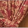 S Tillim Upholstery Company