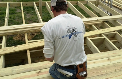 Michigan's Handyman Services - Hazel Park, MI
