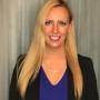 Jessica Rivera: Allstate Insurance