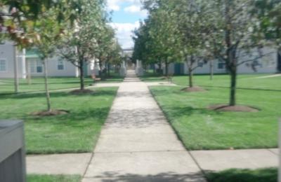 University Village at Salisbury - Salisbury, MD