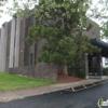 AAA - West Hartford