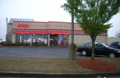 Arby's - Kennesaw, GA