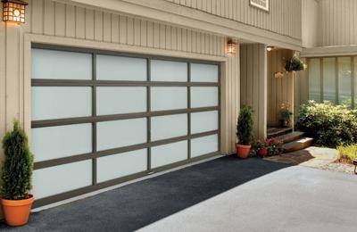 Delicieux NPA Garage Doors   Indianapolis, IN
