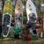 WhatsSup Stand Up Paddle & Kayak