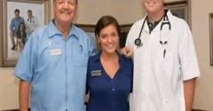 Kay Animal Hospital - Douglasville, GA