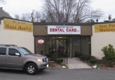 Webster Square Dental Care - Fitchburg, MA