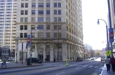 Law Office Of Torris J Butterfield And Associates - Atlanta, GA