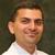 Dr. Abhijit Ajitkumar Raval, MD