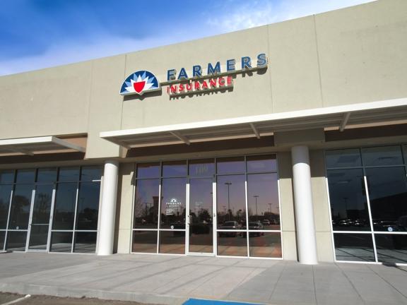Farmers Insurance - Araceli Rubio - El Paso, TX. 8825 North Loop suite 109 Araceli Rubio Farmers Insurance El Paso Tx