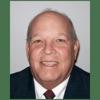 Tom Hancock - State Farm Insurance Agent