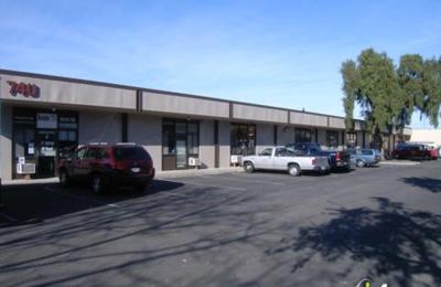Janal Heating & Air Cond - Mountain View, CA