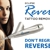Skinovation | Tattoo Removal
