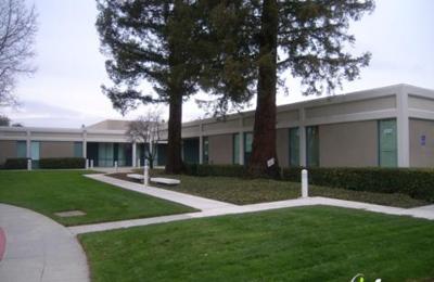 First Medical - Mountain View, CA