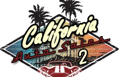 California Auto Sales >> California Auto Sales 2 1704 C Street Livingston Ca 95334 Yp Com