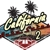 California Auto Sales #2