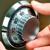 Amarillo Safe & Key