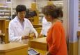 Kroger Pharmacy - Arlington, TN