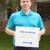 Allstate Insurance Agent: Joe McDonough